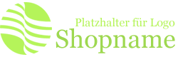 Demoshop - Netdexx Design-Logo